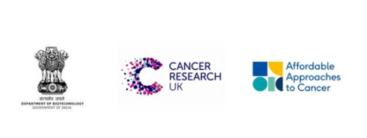 DBT CRUK Cancer Resarch