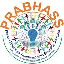 PPRABHASS