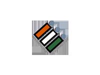 Nationals Voters Service Portal
