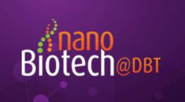 Nano-biotech