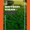 Biotech KISAN_Connecting Science wtih Farmers