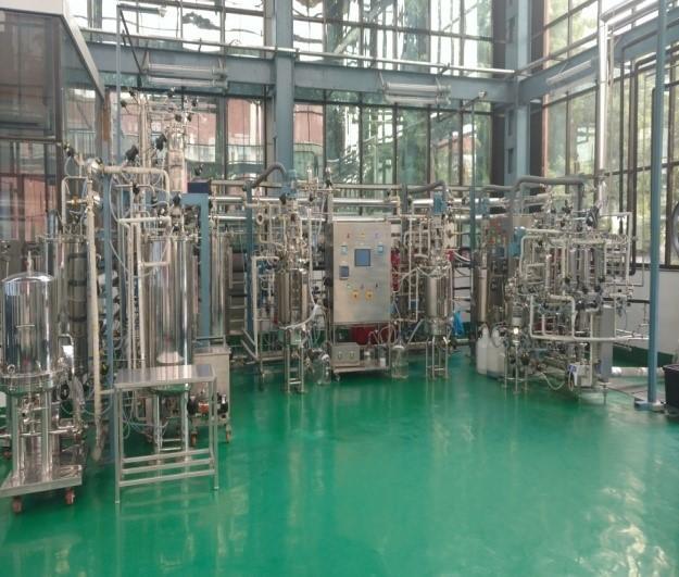 Bio- Fuel